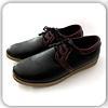 کفش Massimo Dutti مدل Macho