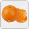 پرتقال آب میوه گیر