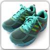 کفش دخترانه Adidas مدل Lite Racer