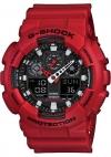 ساعت G-Shock Classic