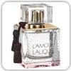 ادکلن زنانه لالیک لامور (Lalique L`amour)