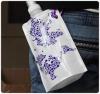 بطری آب جادویی 2تایی