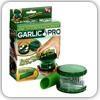 سیر خرد کن گارلیک پرو - Garlic Pro