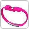 دستبند موبایل