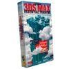 آموزش صفر تا صد تری دی مکس - 3DS Max